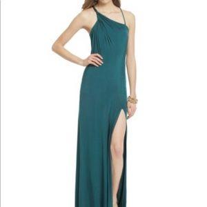 Dresses & Skirts - Kimberly Ovitz Luri Gown